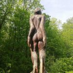 Ferienwohnung Spangenberg | Aktivitäten | Wandern | ARS-Natura