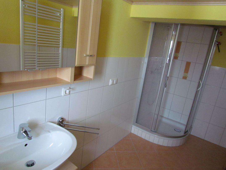 ferienwohnung bis 4 personen ferienwohnung gauder. Black Bedroom Furniture Sets. Home Design Ideas